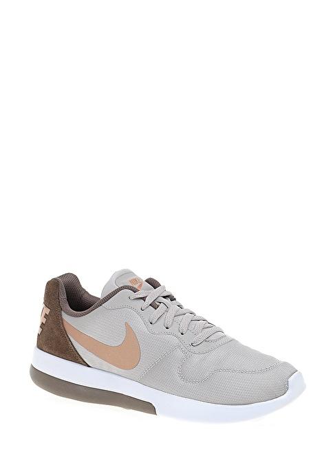 Nike Wmns Nike Md Runner 2 Lw Siyah